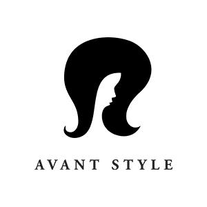 Avant Style