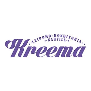 Kreema