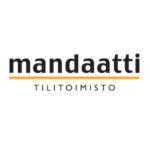 Tilitoimisto Mandaatti