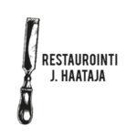 Restaurointi J. Haataja